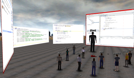 Subsnapshot group reviewing proposed bug fixes.